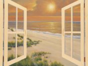 Diane Romanello - Window Of Dreams