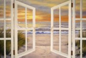 Diane Romanello - Sunset Beach