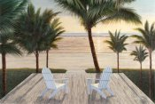 Diane Romanello - Palm Beach Retreat