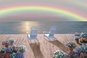 Diane Romanello - Rainbow Wishes